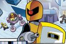 RobotWalkerJoeArchie.jpg