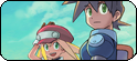 Saga de Mega Man Legends