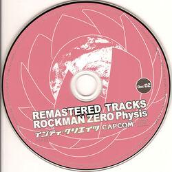 INTIR-006~7-cd2
