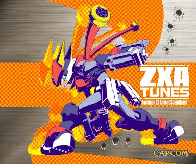 Archivo:Portada de ZXA Tunes