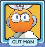 CutManArchie.png