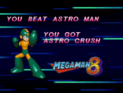 Archivo:MM8-Get-AstroCrush-SS.png