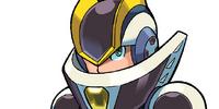 Neutral Armor