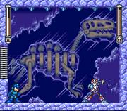 Freezeman fight.png