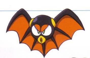Archivo:BatCW.jpg