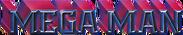 Logo1991-D