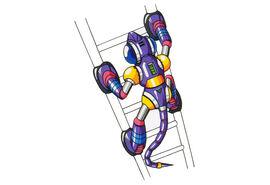 Ladderyadder