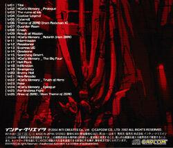 INTIR-001-back