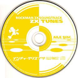 INTIR-008~9-cd1