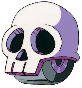 Skuller