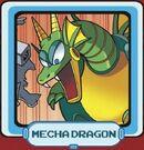 DragonArchie