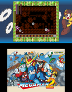 MMLC MM2 3DS screen03