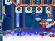 Frostman fight.png