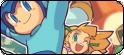 Saga Clásica de Mega Man