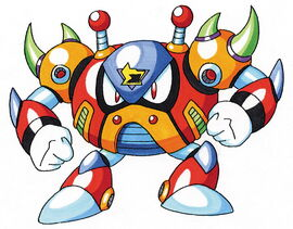X2 bubble crab2.jpg
