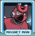 MagnetManArchie