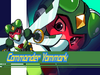 Commander_Yammark_MMX6.png