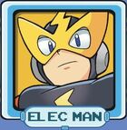 ElecManArchie.jpg