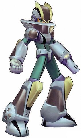 Archivo:Neutral armor x 2.jpg