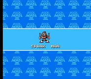 SparkMan-PresentaciónJ