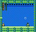 BubbleMan-Batalla.png