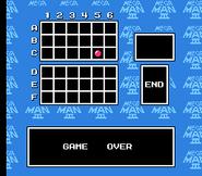 GameOverMM3