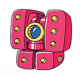 Block Phoenix Creature