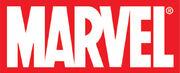 Marvel-logo.jpg