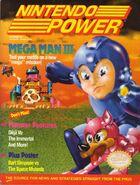 NintendoPowerMegaMan3