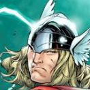 MultiThor.png