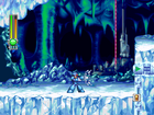 MMX6-IceBurst1-SS