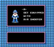Gana-AirShooter