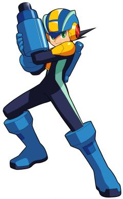 Megaman11.jpg