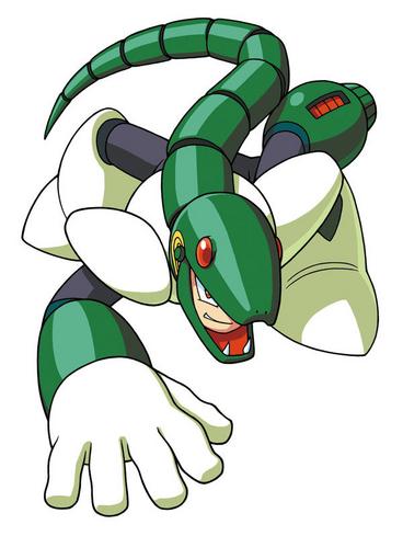 Archivo:Snakeman.png