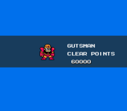 GutsMan-Presentación