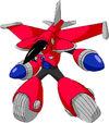 Jetmanbocetommu.jpg