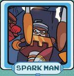 SparkManArchie.jpg