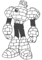 StoneMegamix