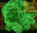 Virus Sigma