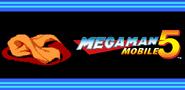 Mega-Man-5-Mobile-Promo