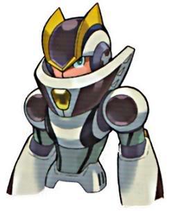 Archivo:Neutral armor x.jpg