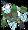 Bubbleman.png