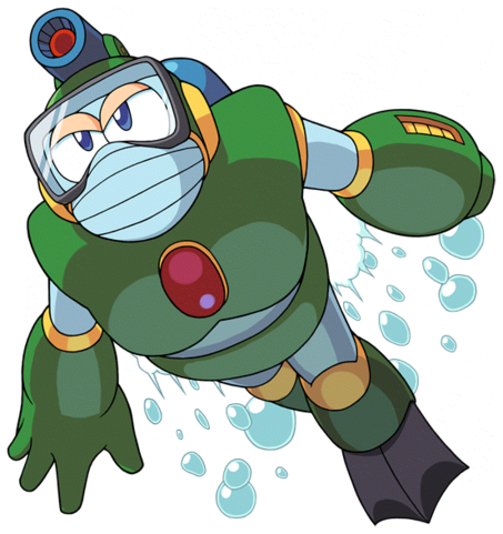 Archivo:Bubbleman.png