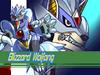 Blizard_Wolfang_MMX6.png