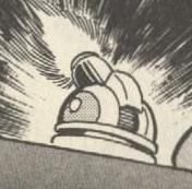 SuperBallMachine-Ikehara