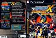 Mega-Man-X-Command-Mission-NTSC-PS2-DVD-FRONT