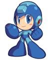 Archivo:105px-MegamanMMPU.jpg