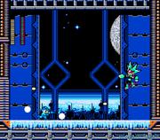 Mmu-cometwoman-screenshot-big