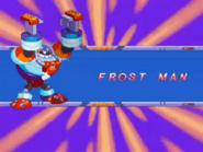 Frostman present