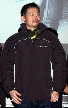 Keiji Inafune.jpg
